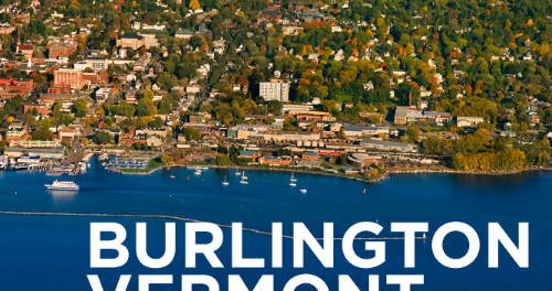 "Screenshot from <a href=""http://www.burlingtonvt.gov/"">Burlingtonvt.gov/</a>"
