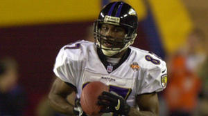 2000 Ravens see similarities with current team