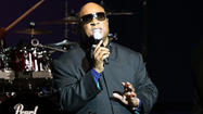 "Stevie Wonder, whose classic song ""Superstition"" is featured in a popular series of beer commercials, will take part in Super Bowl weekend activities in New Orleans."
