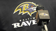 Juan Castillo's addition brings new wrinkle to Ravens' coaching staff