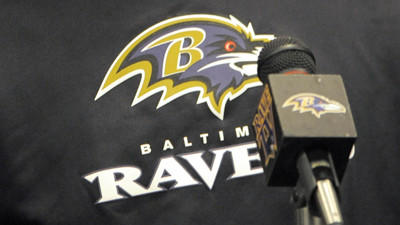 Juan Castillo's addition brings new wrinkle to Ravens' coaching…