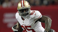 SANTA CLARA -- So which Vernon Davis will we see in Super Bowl XLVII?