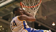 Simeon All Access | Parker, Okafor defer to teammates
