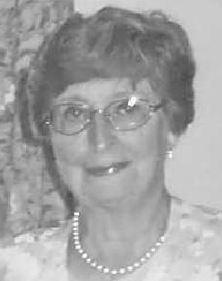 Charlann Suel of Aberdeen will celebrate  her 80th birthday on January 29th. Greetings may be sent to 115 S High St, Aberdeen, SD 57401.