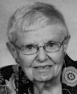Marian L. Fischbach of Warner will celebrate  her 90th birthday on February 2nd. Greetings may be sent to PO Box 216, Warner, SD 57479.