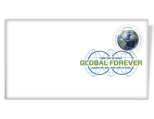 "More info on <a href=""https://store.usps.com/store/browse/productDetailSingleSku.jsp?productId=S_578821&categoryId=subcatC_CP_DCPs"" target=""blank"">Global Forever Stamps</a>."