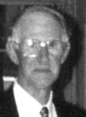 Harry A. Northcraft