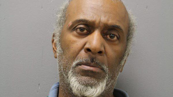 Officials: Man, 63, fatally shot brother with shotgun for telling him to be quiet