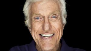 SAG Awards 2013: Dick Van Dyke honored for life achievement