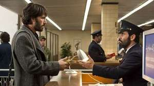 SAG Awards 2013: 'Argo' nabs best ensemble prize