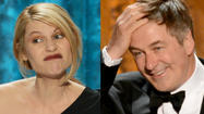 The 2013 Screen Actors Guild Awards: Highlights and lowlights