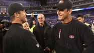VOTE: Who is your favorite Harbaugh?