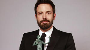 SAG Awards 2013: The complete winners and nominees list