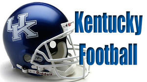 Vaught's Views: Timmons' visit part of big UK football weekend