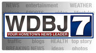 WDBJ7 is altering its programming Monday afternoon because of golf on CBS.