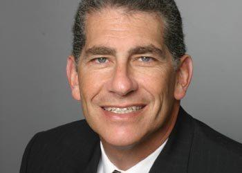 Foley & Lardner LLP announced today that Joel C. Solomon has joined the firm¿s real estate practice as of counsel in the Chicago office. Prior to joining Foley, Solomon was general counsel with ST Residential LLC. Solomon also spent time at Corus Bank where he served as general counsel and senior vice president of commercial lending.