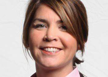 Liz Smith, 36, has been promoted to president, employee benefits, at Assurance headquartered in the northwestern suburbs. She was previously executive vice president of employee benefits. Smith is a member of Assurance¿s executive management team.  She has a bachelor's degree in communications from  Northwestern University, where she was a member of the women¿s volleyball team, serving as captain her junior and senior years.