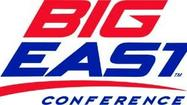 Aresco says Big East looking to keep name, add 12th school