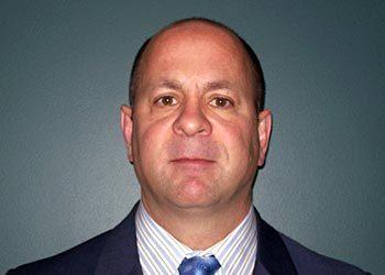 United Service Companies announced the appointment of Anthony D'Angelo as senior vice president and director of corporate compliance, United Service Cos. D¿Angelo was previous the supervising agent in the FBI's Chicago office.