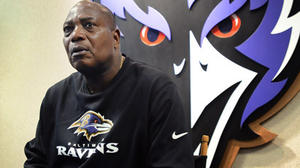 How the Ravens constructed their Super Bowl roster