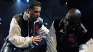 Theater review: 'Othello' from Orlando Shakespeare Theater