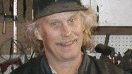 "<span style=""font-size: medium;"">Marvin McDaniel, age 54 of Casper, Wyoming, formerly of Philip, died Saturday, January 19, 2013, at the Wyoming Medical Center in Casper.</span>"