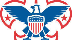 Boy Scouts of America Considering Dropping Anti-Gay Policy