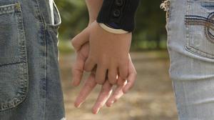 Childhood bullying has long reach