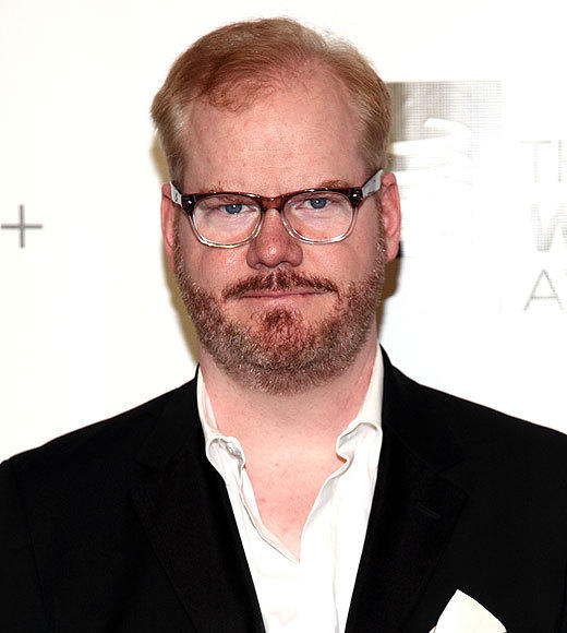 "<b>This year:</b> <br><br> Untitled Jim Gaffigan comedy (CBS) <br><br> <b>Previously on ...</b> <br><br> ""My Boys""<br> ""Welcome to New York""<br> ""Away We Go"""