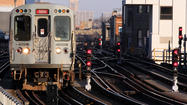 CTA: Companies 'enthusiastic' about partnership for Red, Purple Line projects