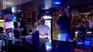 SPRINGFIELD, Mo. --  After nearly 20 years, the Knightyme Bar and Billiards in northwest Springfield is shutting down.  The owners blame Springfield's smoking ban.