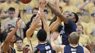 Bracket Experts Say UConn Is Tournament-Worthy, Talent-Wise