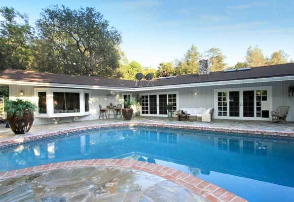 Hot Property: Esai Morales