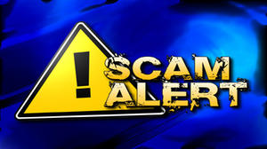 Roanoke Police warning people about PayPal phishing scam