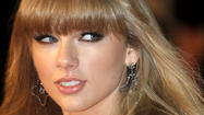 Taylor Swift is never, ever getting back together with ...