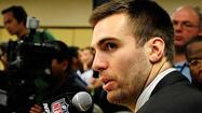 Joe Flacco faces criticism for insensitive remark