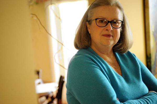 Jane Love finally got a cure for her July 2011 ambulance bill. The city reimbursed her $868.50 after an ordeal involving a credit agency and a double payment by her insurer.