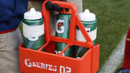 PepsiCo replacing Gatorade ingredient after online petition