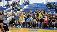 PHOTOS: Windber vs. Shade