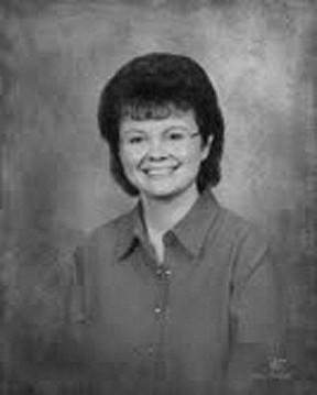 Anne D. Bohrer