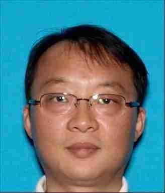 Federal investigators have added Won Suk Lee, a former acupuncturist and clinic owner in the Los Angeles area, to Medicare's list of most-wanted fugitives.