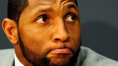 Yes, Ray Lewis is still retiring after Super Bowl