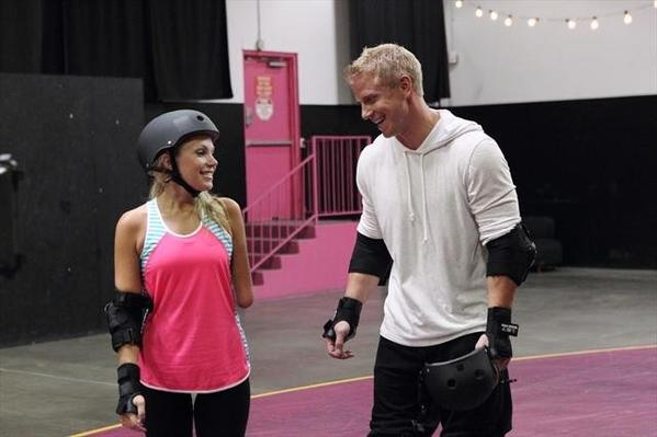 "A recap of the fourth episode of ""The Bachelor"" starring Sean Lowe."