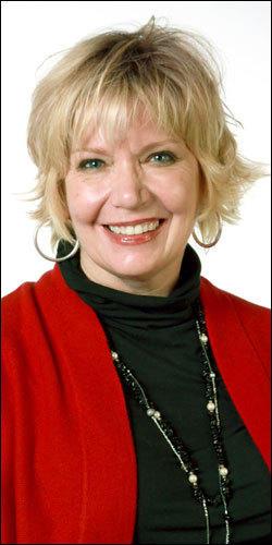 MaryEllen Fillo