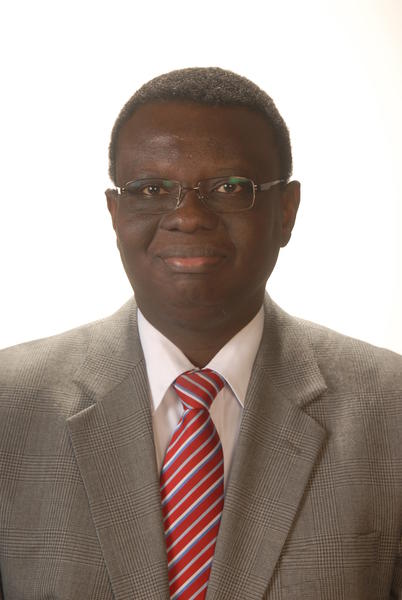 Dr. Abayomi Akanji, of North Haven, has been appointed to the founding faculty of the Frank H. Netter MD School of Medicine at Quinnipiac University.