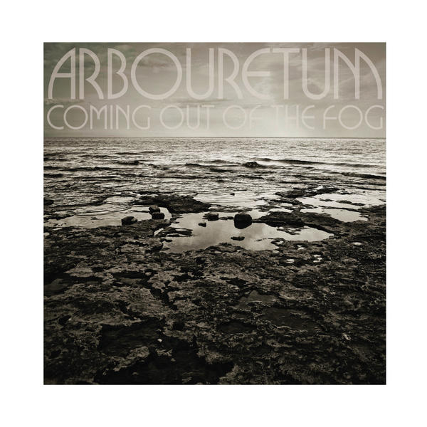 Baltimore album reviews [Pictures] - Arbouretum --