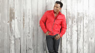 "Thanks to a healthy lifestyle and strength training, Jon Secada says he's in the best shape of his life. The Latin crooner shows off his toned, muscular body in the video for his new single, ""Never Too Far Away."" In the video, which was filmed at the graffiti-ridden Miami Marine Stadium in Key Biscayne, a shirtless Secada, 50, sings passionately into the camera. ""We shot in a dark room and it was very quiet, almost like a jail cell,"" he says. ""It seemed like the right time to do something, so we just went for it."""