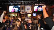 Super Bowl specials at Baltimore bars, restaurants [Pictures]