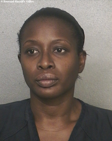 Alci Bonannee, 36, of Fort Lauderdale, was sentenced to more than 26 years in federal prison for her role in an identity theft tax fraud scheme that sought more than $11 million in refunds. The scheme was so convincing that the IRS issued refunds worth about $4.5 million, authorities said.