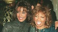 Whitney Houston's mother remembers her daughter in new memoir